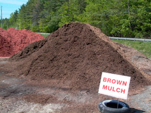 brownmulch602